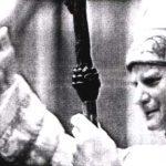 Papa e a Pinha