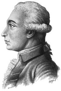 Louis-Claude de Saint-Martin – Frases