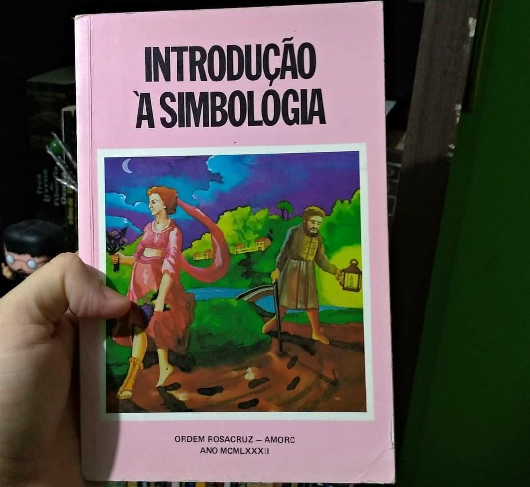 Introdução à Simbologia – PDF