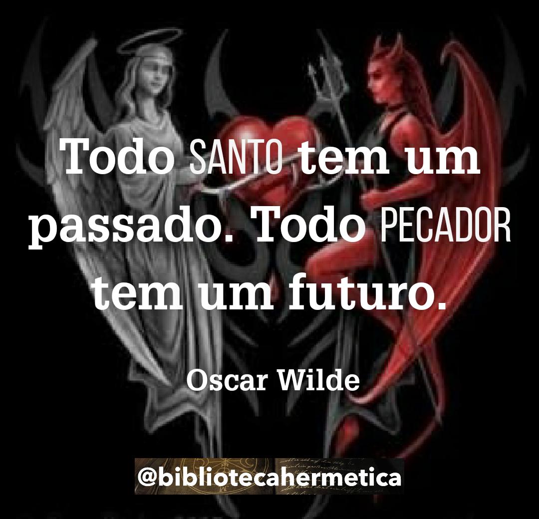 Oscar Wilde – Frases