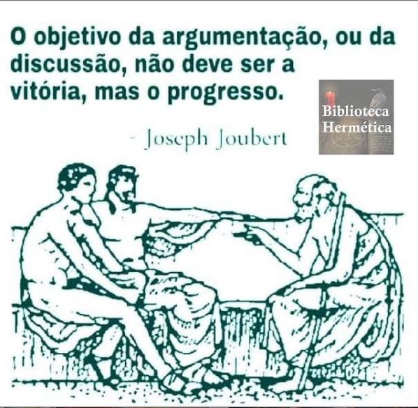 Joseph Joubert – Frases