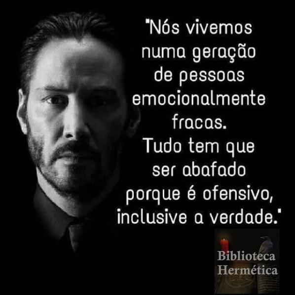 Keanu Reeves – Frases