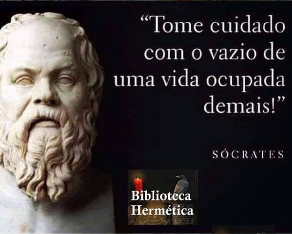 Sócrates – Frases