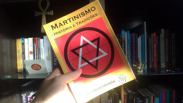 Martinismo: História e Tradições