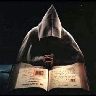 O que é Ocultismo?