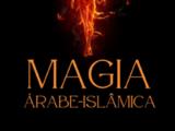 Magia Árabe-Islâmica: Os Jinn (Djins)
