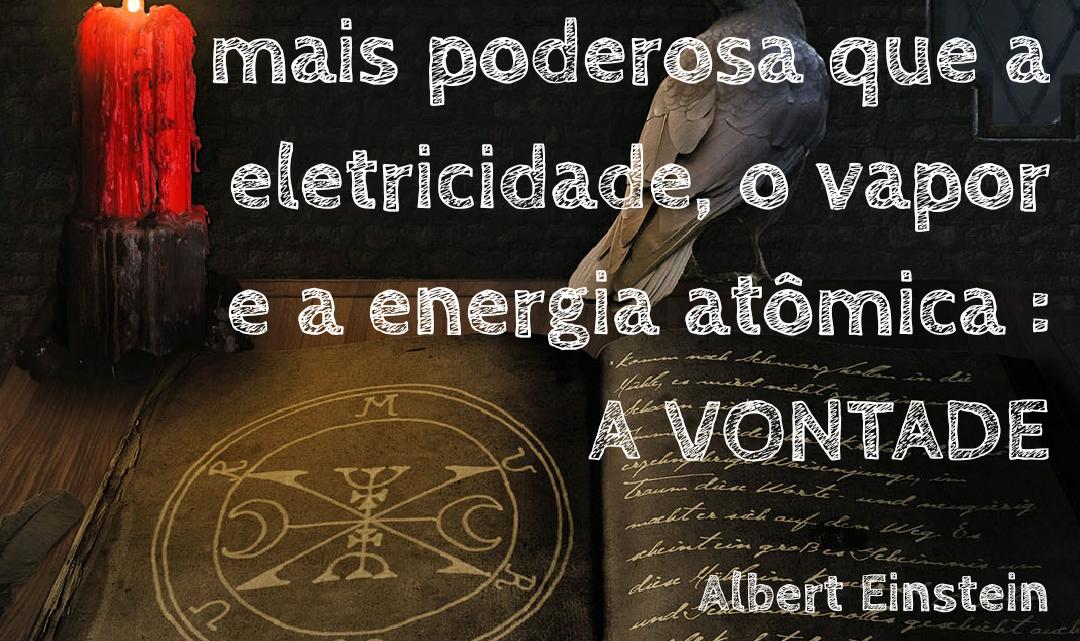 Albert Einstein – Frases